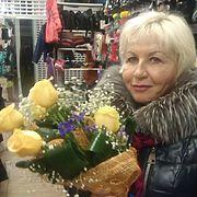 Наталья 60 Советская Гавань