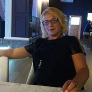 Татьяна Логунова 42 Советск (Калининградская обл.)