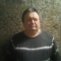 Александр, 32 года, Стрелец, Раменское