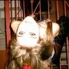Ольга, 29, г.Окленд