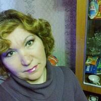 ОЛЬГА, 49 лет, Весы, Балашиха