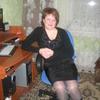 ирина, 56, г.Рим