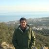 Ethan, 28, г.Внуково