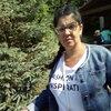 Маринэ, 43, г.Чита