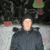 Геннадий, 30, г.Щучье