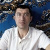 Александр, 33, г.Одесса