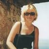 Лиля, 47, г.Одесса