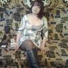 Ирина, 44, г.Красный Лиман