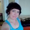 Людмила, 45, г.Новокузнецк