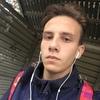 Илья, 18, г.Липецк