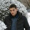 hena, 28, г.Бердянск