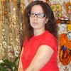 Наталья, 32, г.Вытегра
