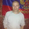 саня, 40, г.Комсомольск-на-Амуре
