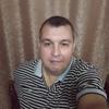 Алексей, 45, г.Нефтекумск