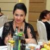 Анна, 58, г.Вена