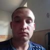 Дмитро, 30, г.Киев