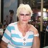 Лариса, 69, г.Санкт-Петербург