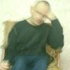 Дмитрий Слизов, 46, г.Богородск