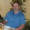 stanislav, 49, г.Прага