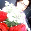 Ольга, 44, г.Красноярск