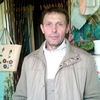 Лето, 49, г.Чернигов