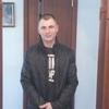 Дима, 37, г.Нижний Тагил