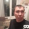 Аскар, 37, г.Караганда