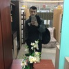 Pavel, 23, г.Симферополь