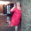 Неля, 53, г.Павлодар