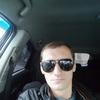 Алексей, 42, г.Прокопьевск