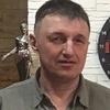 Александр Вебер, 48, г.Сыктывкар