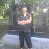 Евгений, 26, г.Добруш