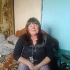марина, 29, г.Чита