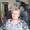 Гуля, 52, г.Актау (Шевченко)