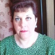 Ирина 48 Ульяновск