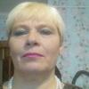 Светлана, 50, г.Почеп
