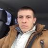 Виктор, 29, г.Нальчик