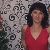 Татьяна, 39, г.Петропавловск