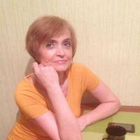 Анна, 62 года, Козерог, Томск