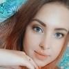 Александра, 21, г.Полтава