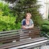 Людмила, 66, г.Запорожье