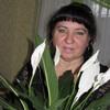 Любовь, 58, г.Луганск