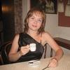 Alyona, 38, Sayansk