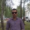 Янковский, 22, г.Славутич