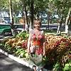 Елена, 46, г.Александров
