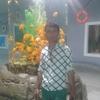 kamaldan, 32, г.Гаурдак