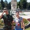 Vlad Chescu, 19, г.Бельцы