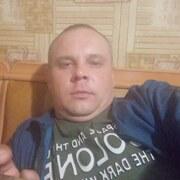 Алексей Ермак 33 Мелитополь