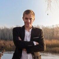 Aлександр, 25 лет, Рыбы, Оренбург