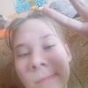 Мария, 30, г.Омск